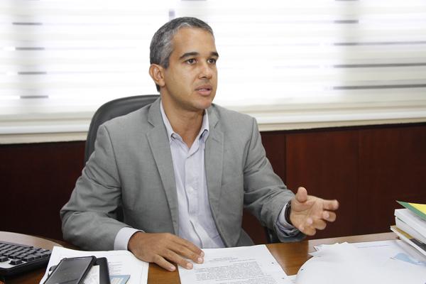 MP de Contas requer análise das despesas dos municípios com clubes de futebol