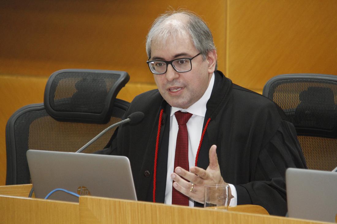 TCE vai analisar contratos de órgãos públicos com empresa investigada