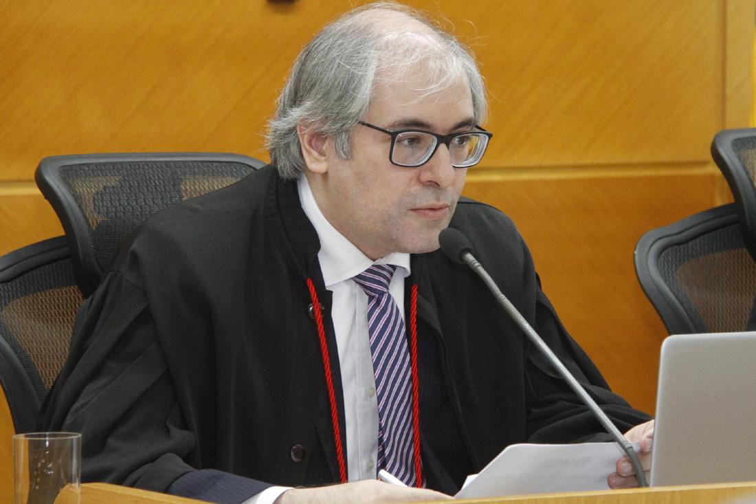 MP de Contas atualiza estudo sobre qualidade do gasto público em educação nos municípios sergipanos