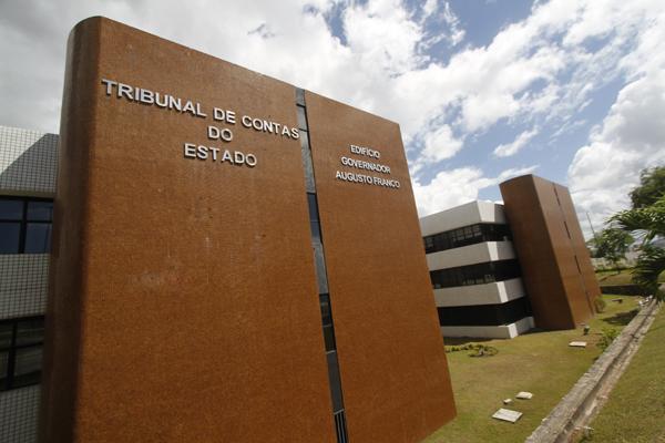 TCE estabelece índices de ICMS dos municípios sergipanos para 2019