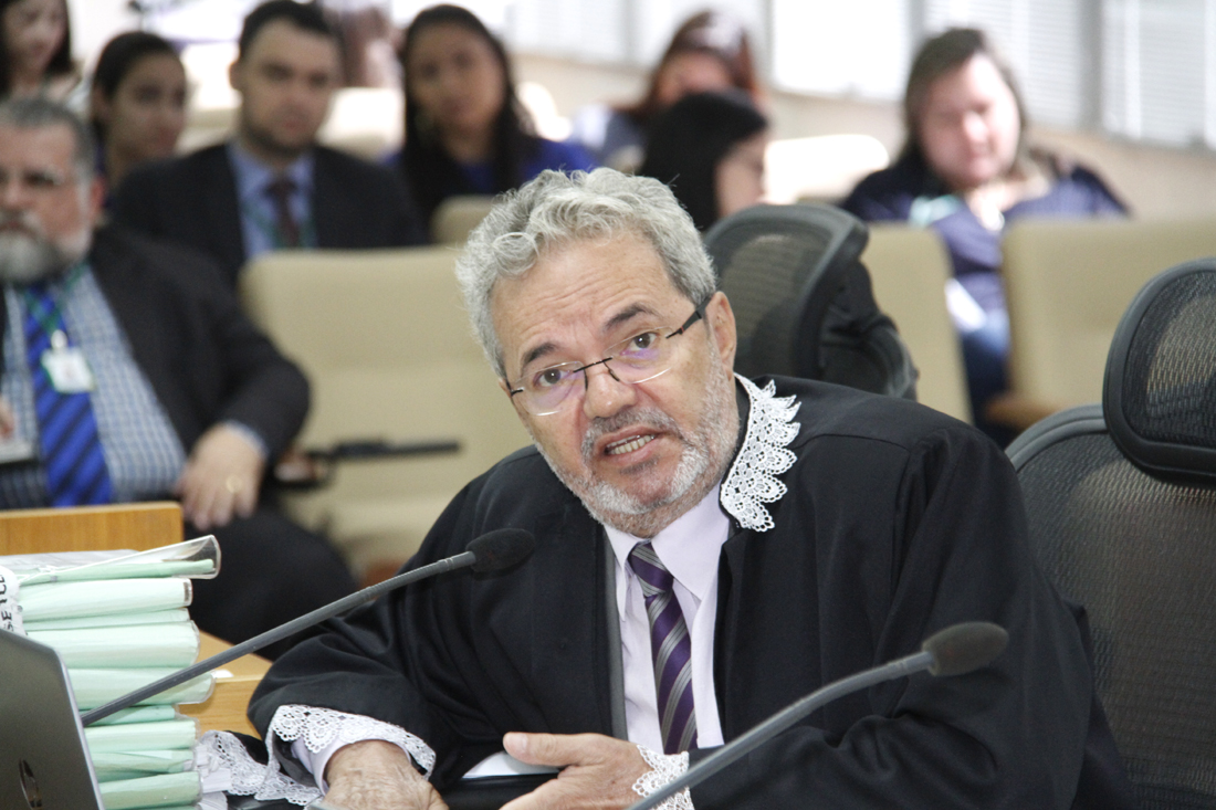 TCE encontra irregularidades na folha de pagamento da Prefeitura de Tobias Barreto