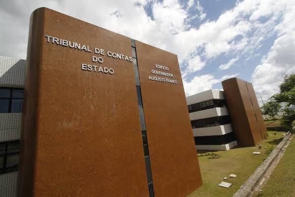 Tribunal de Contas estende prioridade no teletrabalho até 30 de outubro