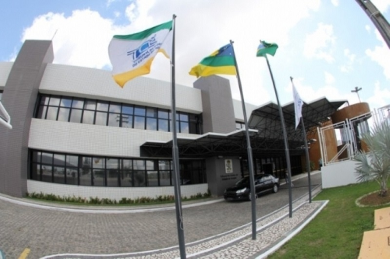 Tribunal de Contas mantém prioridade no teletrabalho até o final de novembro